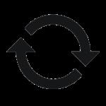 process_2 copy